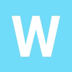 Webler