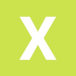 xxxtioxa
