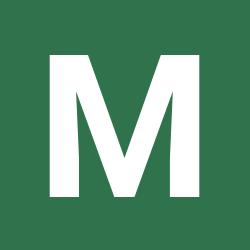 MuT9I