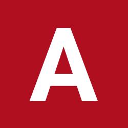 Авасик