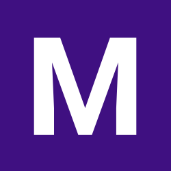 MJCN17