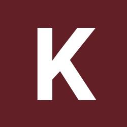 kate2679