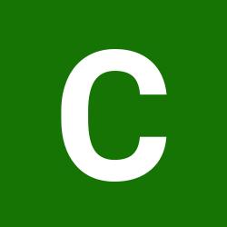 cleitonm