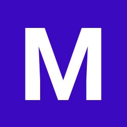 maximaus25