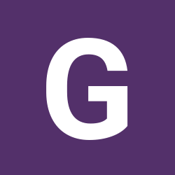 genii960