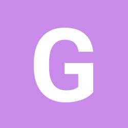 gamermonster