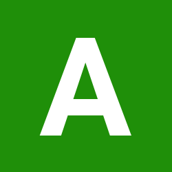 Andrei1447
