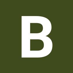 bakyt86