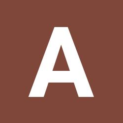 Andr444
