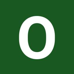 olga111