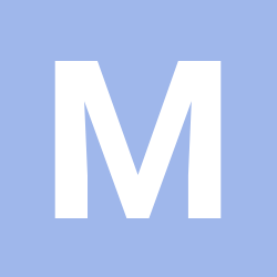 MAINHUB