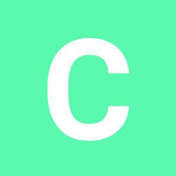 Cogur