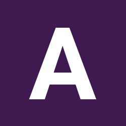 ARHANGEL33