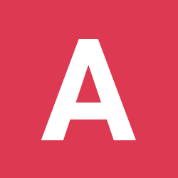 ADes_