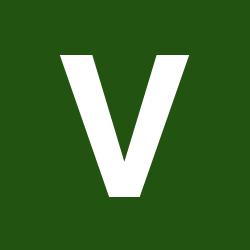 Vorobyev_Y