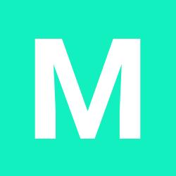 MobiDim