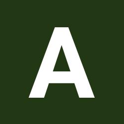 Guest Андрей