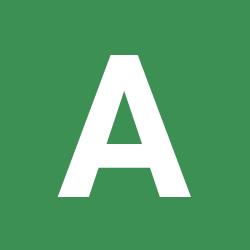 Antonbet
