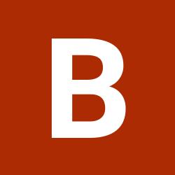 benomx