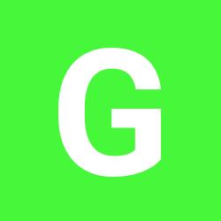gorik24