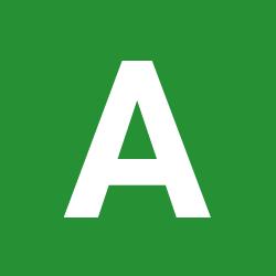 alex12mosk