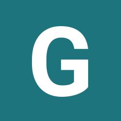 greyde36