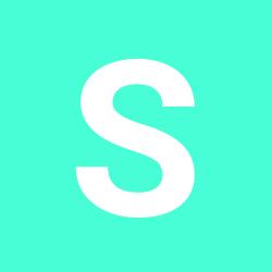 serzh1980