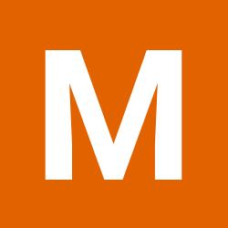 merovigen