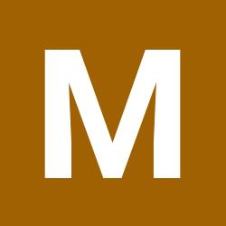 Маргулан
