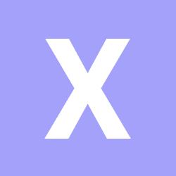 xxFOXxx