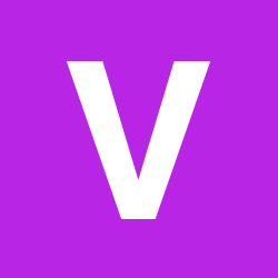 vitaliypetryna