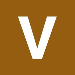 vadim49951