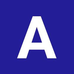 adkblack
