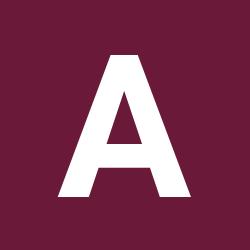 Alexlen