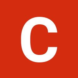 _Croaton_