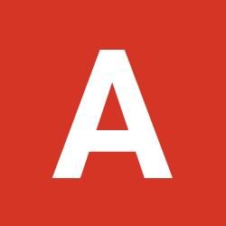 artem058