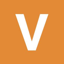 vazar1