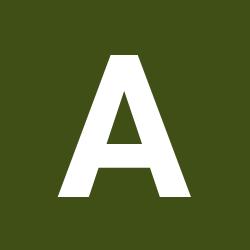 ak83spb