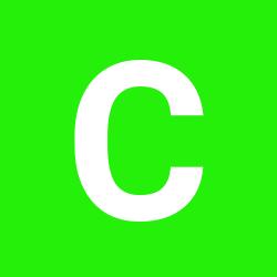 CCASS