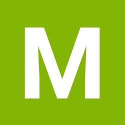 meridian86