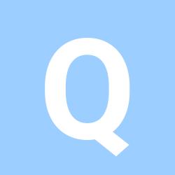quake_wp