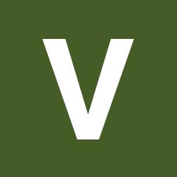 vir2al22
