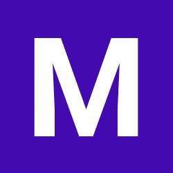 Mugezu