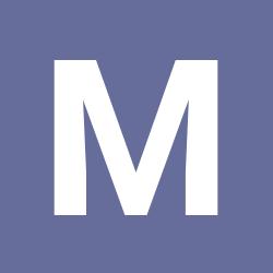 Morozik650