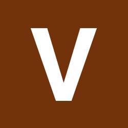 Vit88