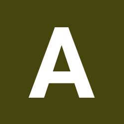 admin179
