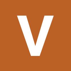 vermuth