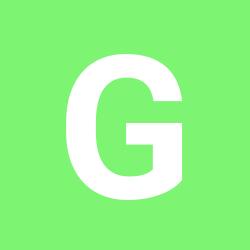 gendalff