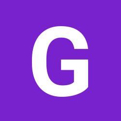 GorLexx