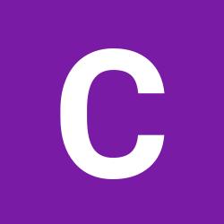 cirus747